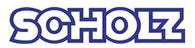 Scholz-Konzepte-Logo